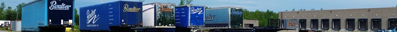cropped-boulter-truck-landscape.jpg